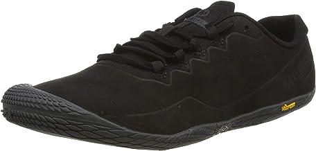 Merrell Vapor Glove 3 Luna Leren sneakers voor heren