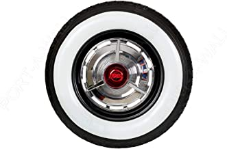 What Are The Best Lt Tires