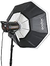Godox Octagon Softbox 47