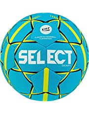 SELECT Sigma Balón de Balonmano, Unisex niños