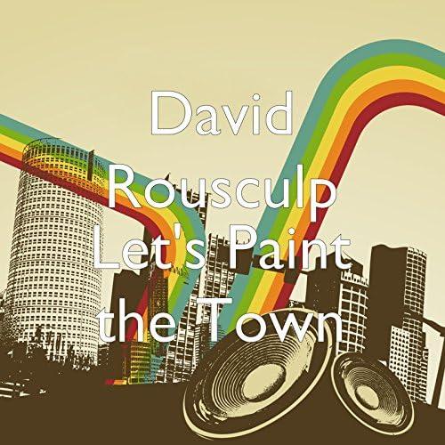 David Rousculp