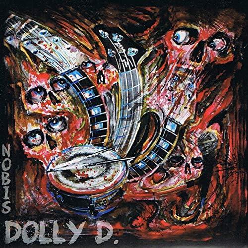 Dolly D.