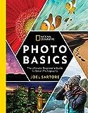 National Geographic Photo Basics...