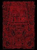 BABYMETAL: LIVE~LEGEND I、D、Z APOCALYPSE~ LEGEND I 2012/10/6 at Shibuya O-EAST