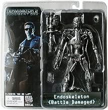 Best endoskeleton terminator 2 Reviews