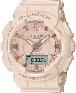 Best s shock watches price Reviews
