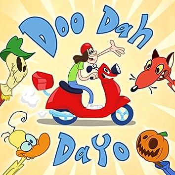 Doo Dah Dayo
