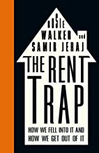 Best The Rent Trap: How we Fell into It and How we Get Out of It (Left Book Club) Review