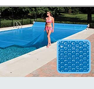 Amazon.es: lona burbujas piscina