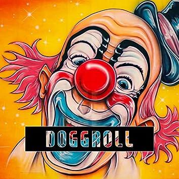 Doggroll