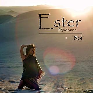 Noi (Instrumental version)