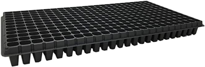 288 cell plug tray
