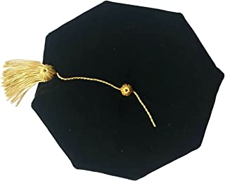 phd hat