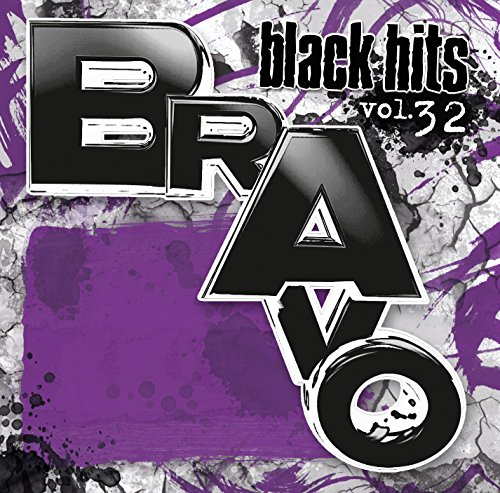 Bravo Black Hits Vol.32