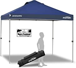 Best portable tent shade Reviews