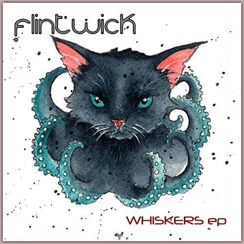 Flintwick