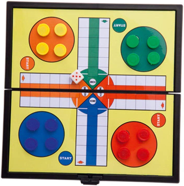 el precio más bajo Desconocido Juegos Juegos Juegos magnéticos - Lote 30  Todo en alta calidad y bajo precio.
