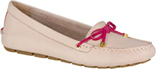 Sperry Casual sneakers for women- Sperry Katharine