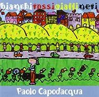 Bianchi Rossi Gialli Neri
