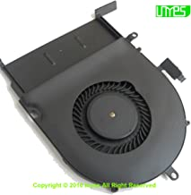 Generic CPU Fan Cooling for MacBook Pro 13