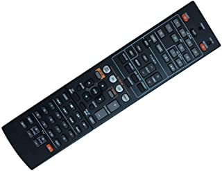 Best rx v373 remote Reviews