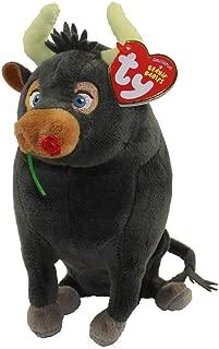 Best ty plush stuffed animals Reviews