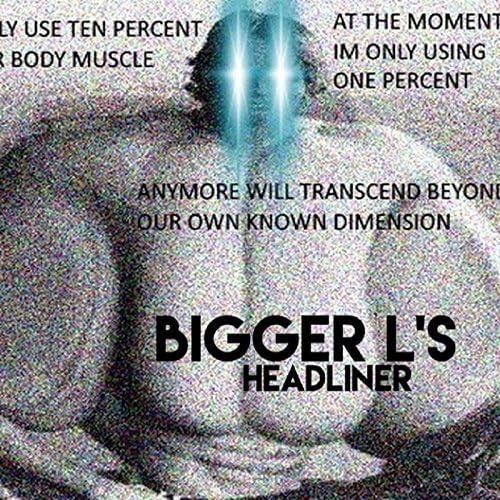 Headliner