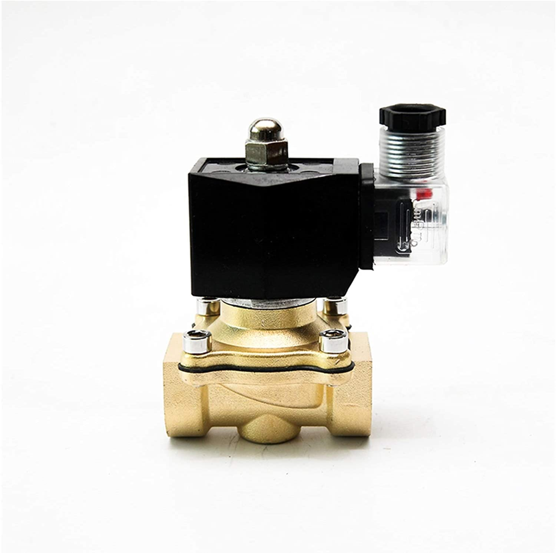 DN10 DN15 DN20 DN25 DN32 DN40 Max 88% OFF Popular products Liquid DN50 Brass IP65 Waterproof