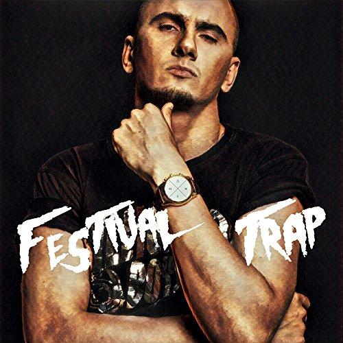 Festival Trap Music