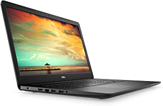 """2021 Newest Dell Inspiron 15 3000 Series 3593 Laptop, 15.6"""" HD Non-Touch, 10th Gen Intel Core i5-1035G1 Quad-Core Processo..."""