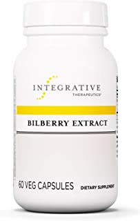Best spring valley bilberry with lutein Reviews