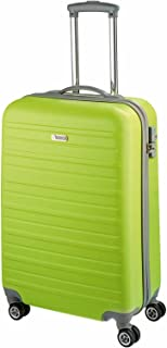 D&N Travel Line 9400 Bagage Cabine, 54 Centimeters