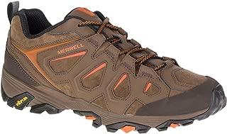 Merrell Men's Moab FST LTR Hiking Shoe
