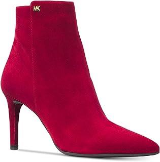 de1ff4ec9 Amazon.com: Michael Kors - Shoes / Women: Clothing, Shoes & Jewelry