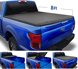 Best f250 8ft bed Reviews