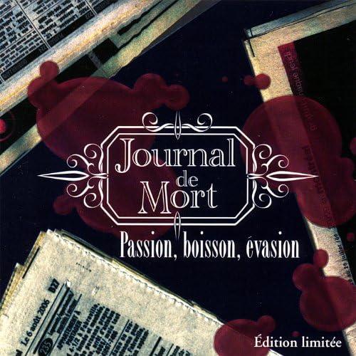 Journal De Mort