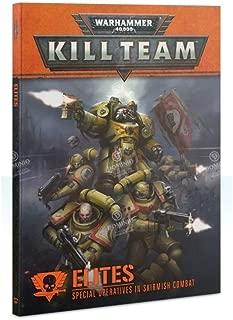 Citadel Kill Team Elites (SB)