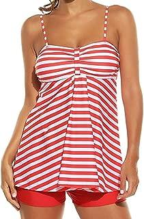 Women Bathing Suit Swimdress Boyleg Sports Swimwear Plus Size Bathing Surfing Swimwear