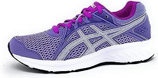 Amazon.es: ASICS - Correr en asfalto / Running: Zapatos y complementos