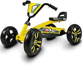 Berg 24.30.00.00 Buzzy Go Kart Toy