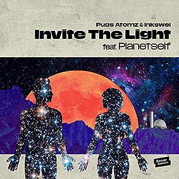 Invite the Light