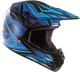 HJC cl-xy Fulcrum Kids Motocross Helm