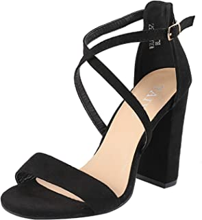 Taiyu Heel for Women Bridal Wedding Party Shoes