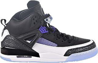 7fd266890d7a Nike Mens Air Jordan Spizike Basketball Shoes