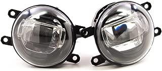 Morimoto Type T XB LED Projector Fog Light