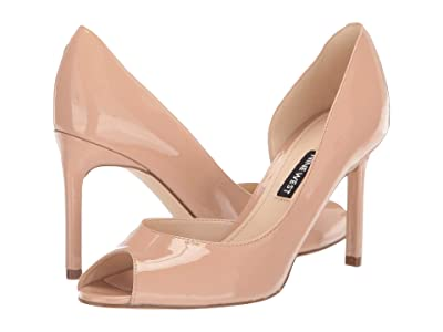 Nine West Chance (Natural) Women