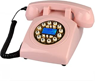 Best glamour gold phone number Reviews