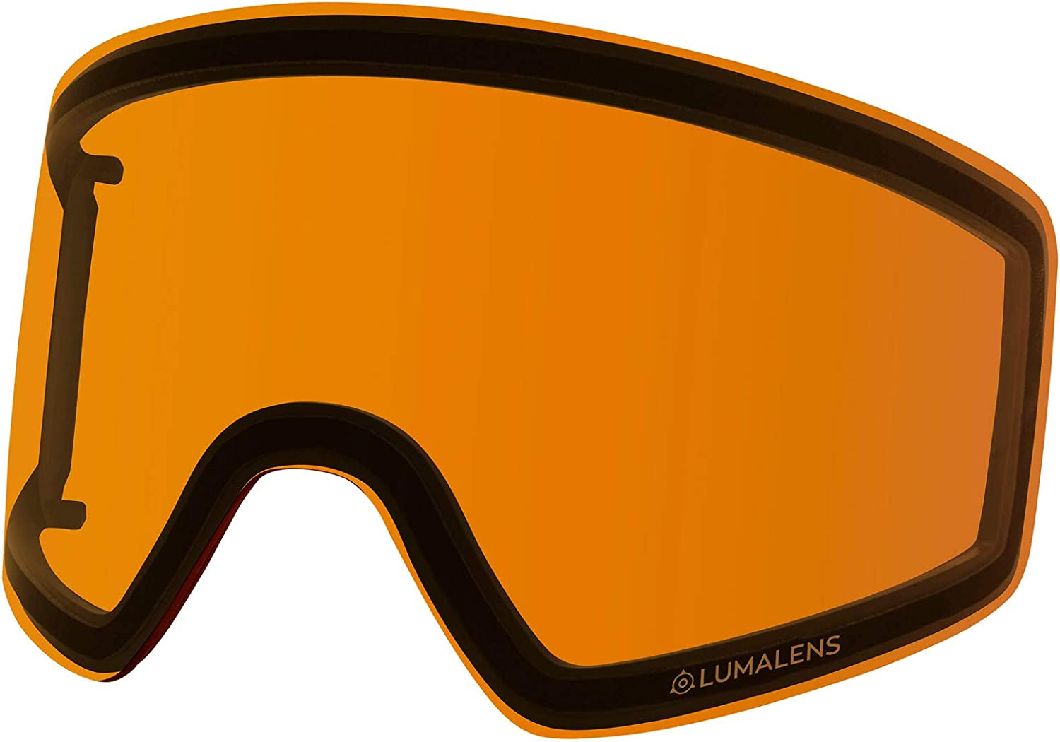 Dragon DX3 OTG Snow Goggle Replacement Lens