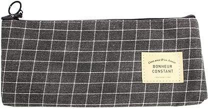naty vintage piuma doca dip pen holder stilografiche in metallo stand forniture scolastiche per ufficio cancelleria regalo studente