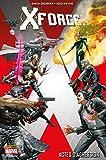 X-Force - Actes d'agression - Actes d'agression - Format Kindle - 19,99 €